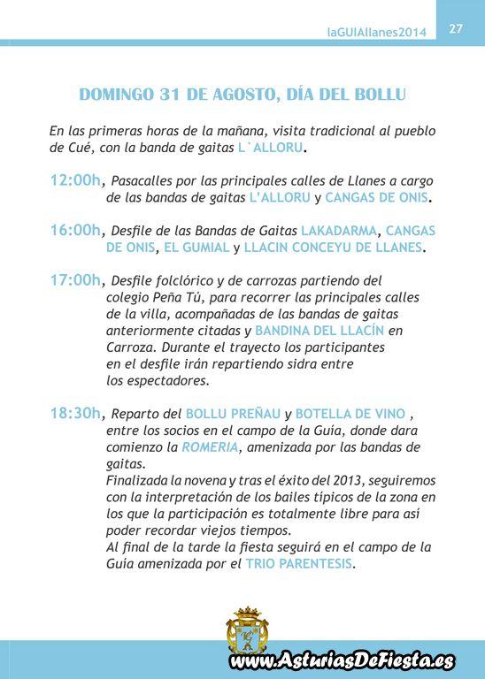 LibroLaGuia2014(1)-27 [1024x768]