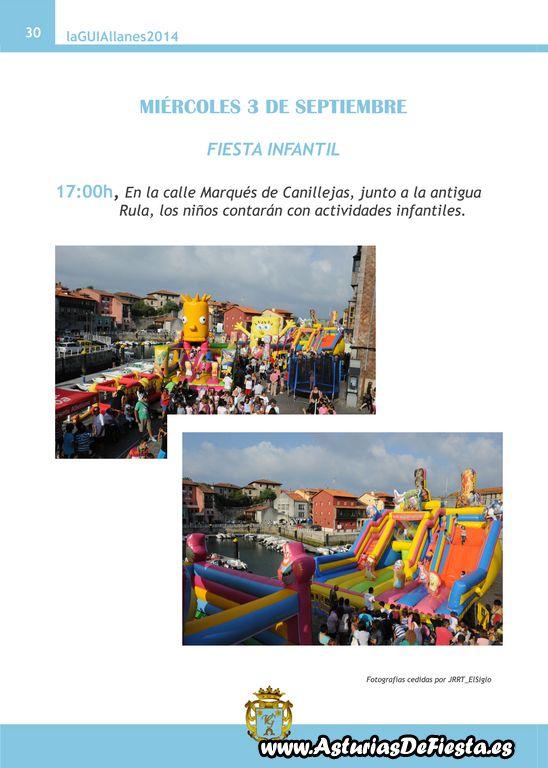 LibroLaGuia2014(1)-30 [1024x768]