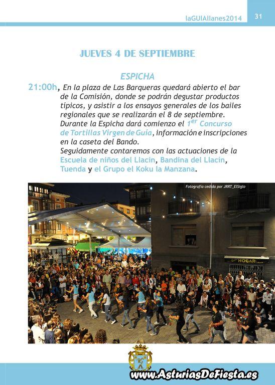 LibroLaGuia2014(1)-31 [1024x768]