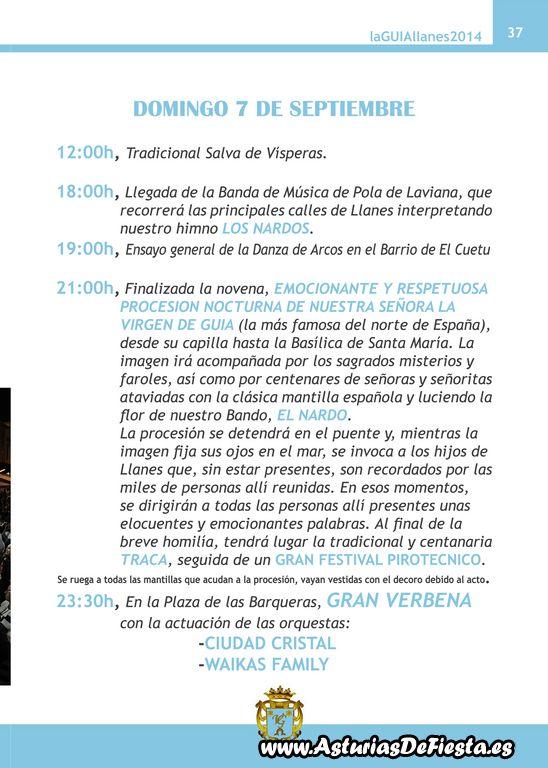 LibroLaGuia2014(1)-37 [1024x768]