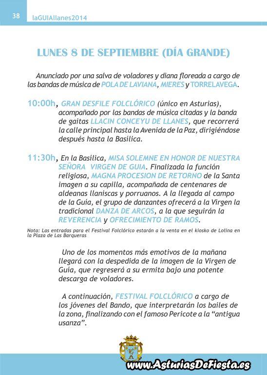 LibroLaGuia2014(1)-38 [1024x768]