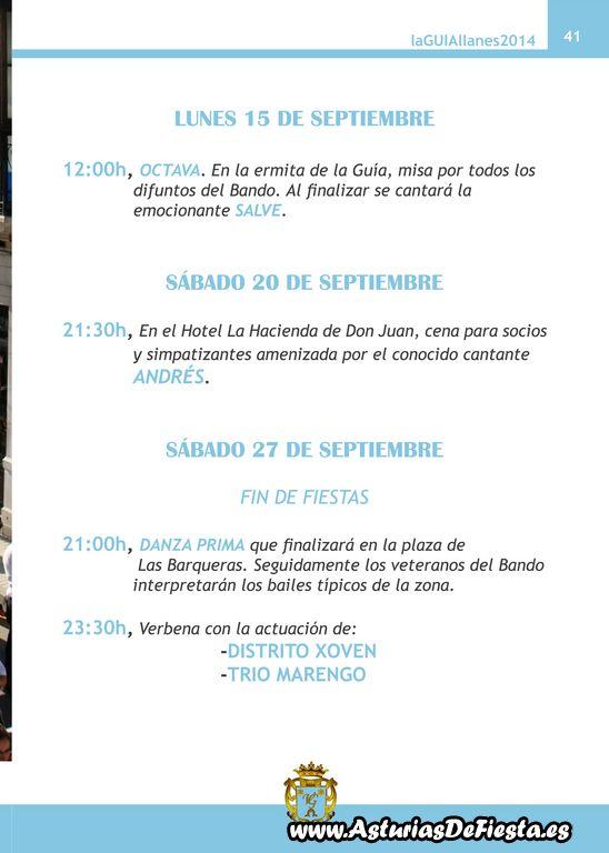 LibroLaGuia2014(1)-41 [1024x768]