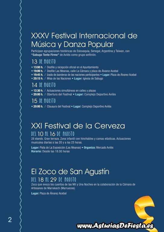 Programa San Agustín maquetado (2)-2 [1024x768]