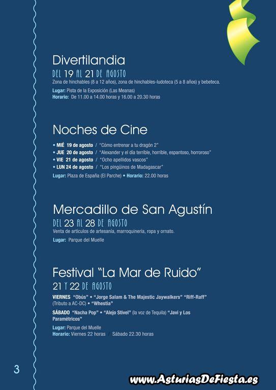 Programa San Agustín maquetado (2)-3 [1024x768]