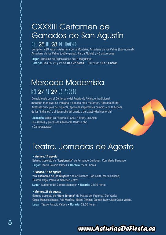 Programa San Agustín maquetado (2)-5 [1024x768]