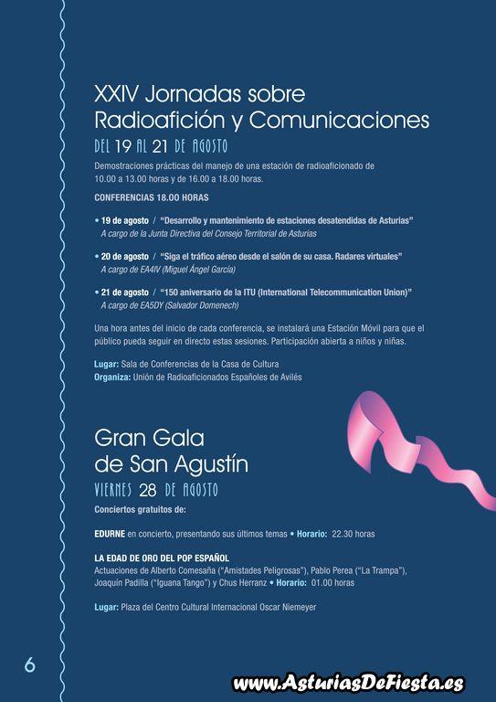 Programa San Agustín maquetado (2)-6 [1024x768]