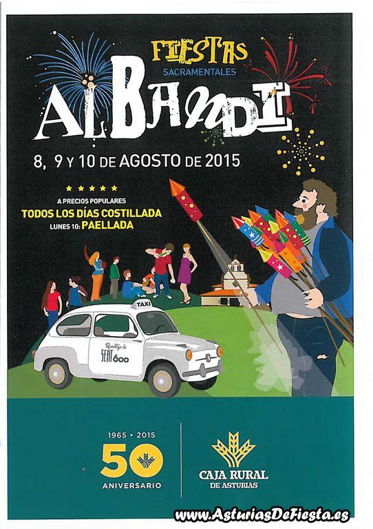 albandi 2015 a [1024x768]