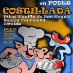 asturias podes 2015 [1024x768]
