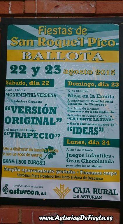 ballota cudillero 2015 [1024x768]
