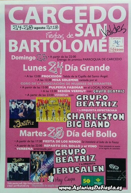 bartolome carcedo 2015 [1024x768]