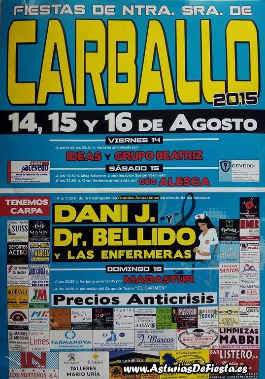 carballo 2015 [1024x768]