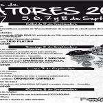cartel-fiestas-latores [1024x768]