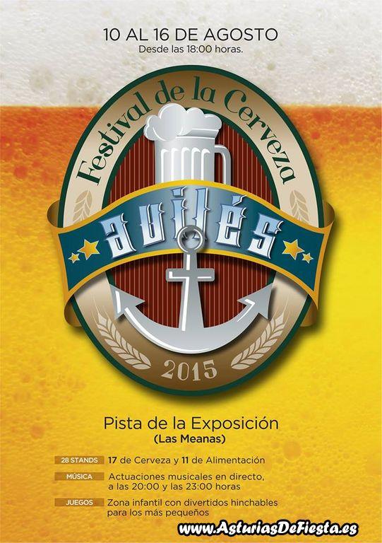 cerveza aviles 2015 [1024x768]