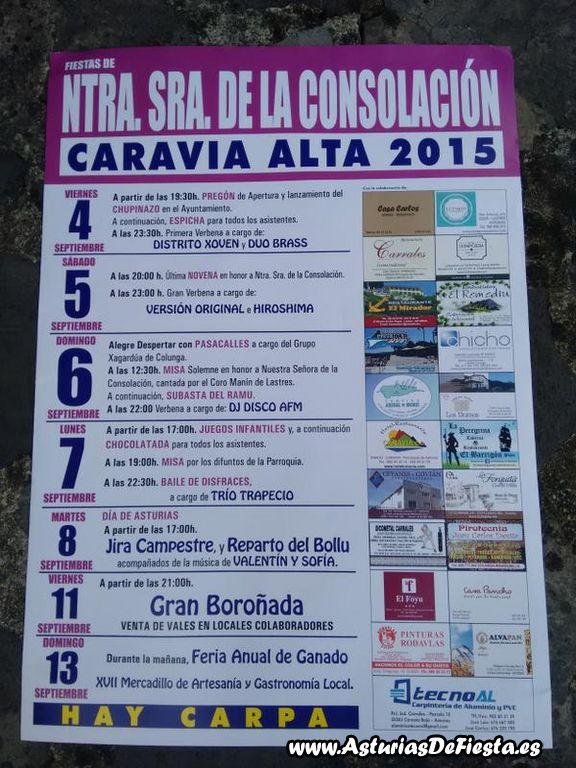 consolacion caravia 2015 [1024x768]