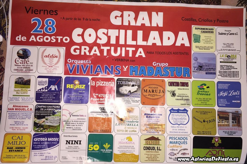costillada tablizo 2015 [1024x768]
