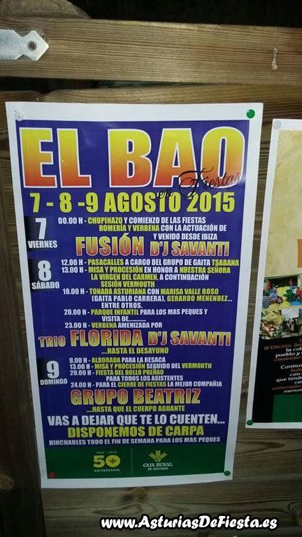 el bao ibias 2015 [1024x768]