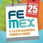 femex 2015 [1024x768]