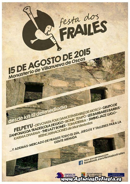 festa dos frailes villanueva oscos 2015 [1024x768]