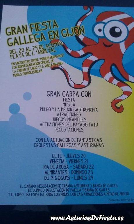 fiesta gallega gijon 2015 [1024x768]