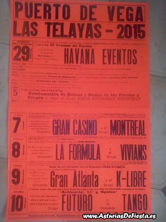 las telayas 2015 [1024x768]