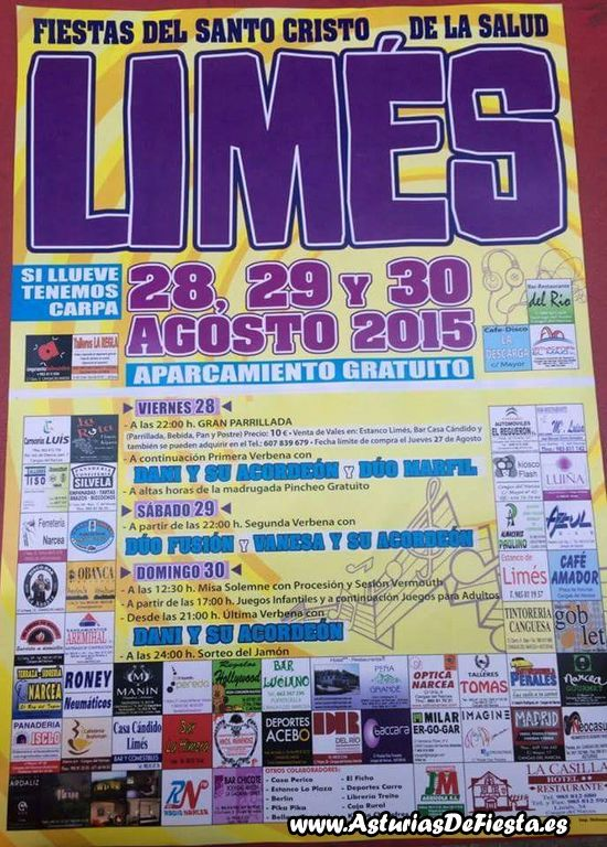 limes 2015 [1024x768]