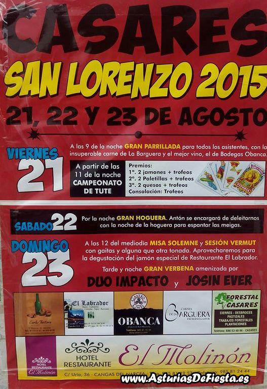 lorenzo casares 2015 [1024x768]