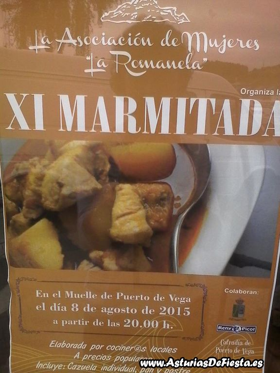 marmitada puerto vega 2015 [1024x768]