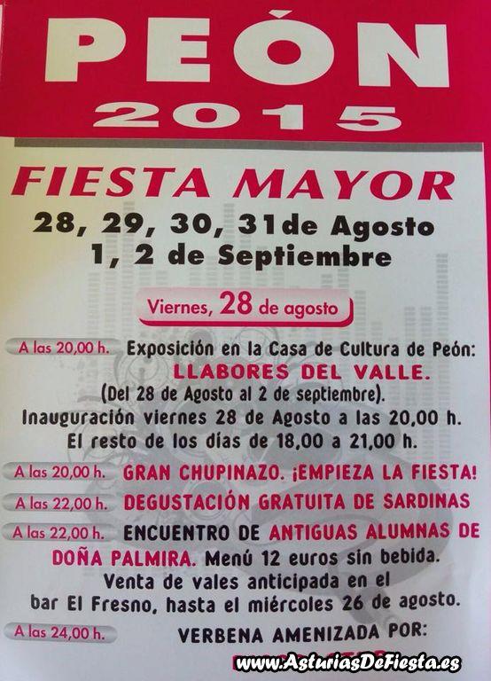 mayor peon 2015 a [1024x768]