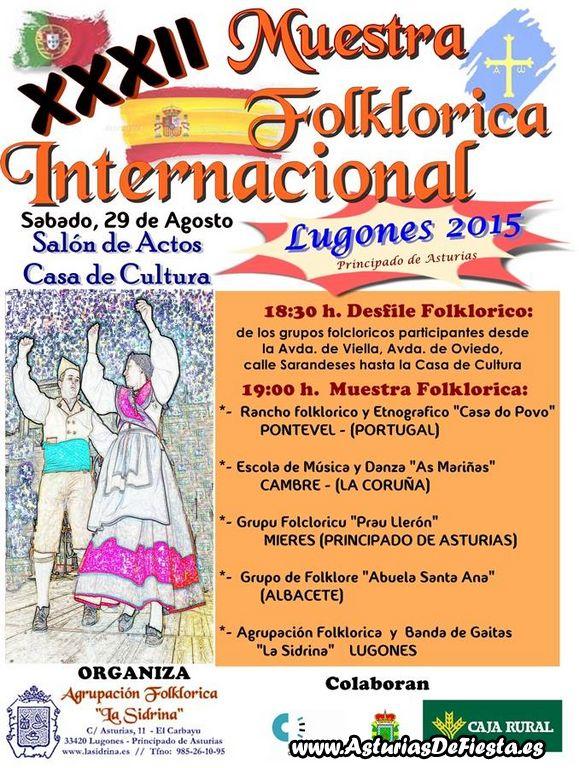 muestra folklorica lugones 2015 [1024x768]