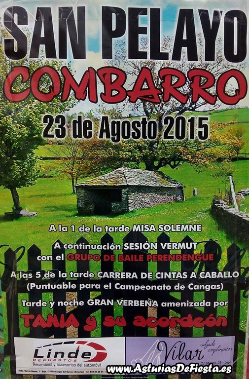 pelayo combarro 2015 [1024x768]