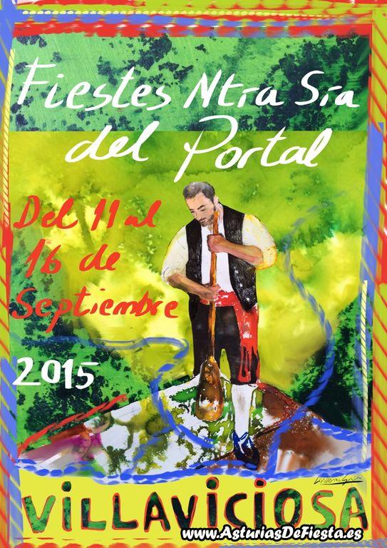 portal villaviciosa 2015 [1024x768]