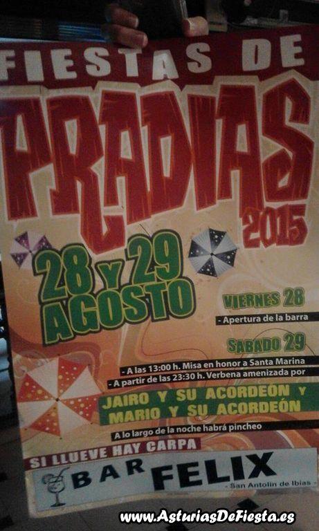 pradias ibias 2015 [1024x768]