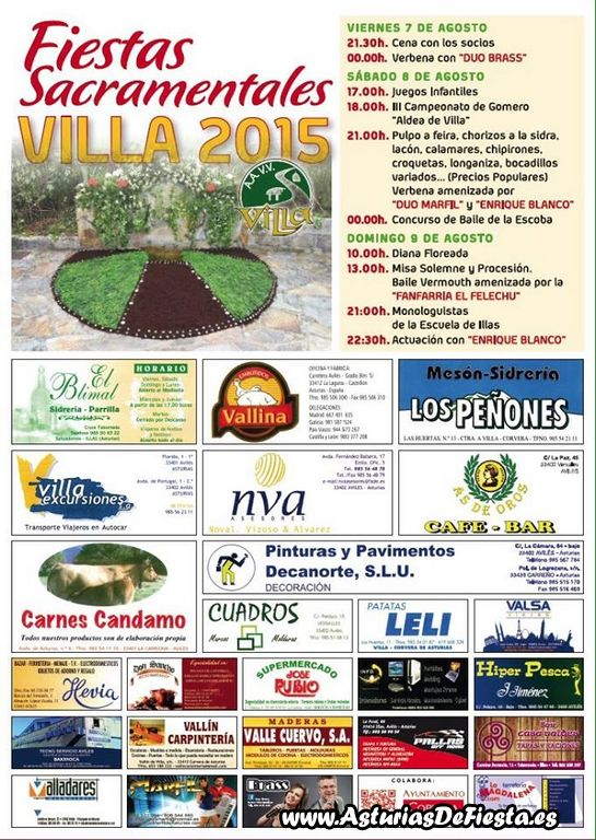 sacramentales villa 2015 [1024x768]