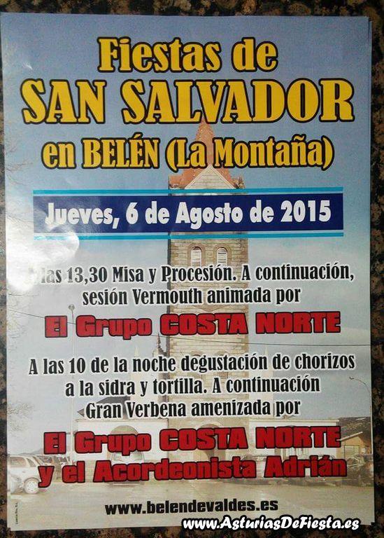 salvador belen montaña 2015 [1024x768]