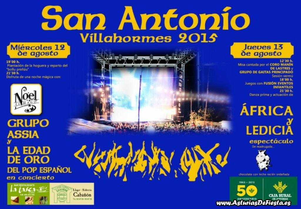 san antonio villahormes 2015 [1024x768]