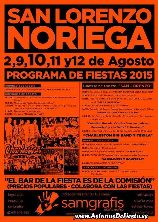 san lorenzo noriega 2015 [1024x768]