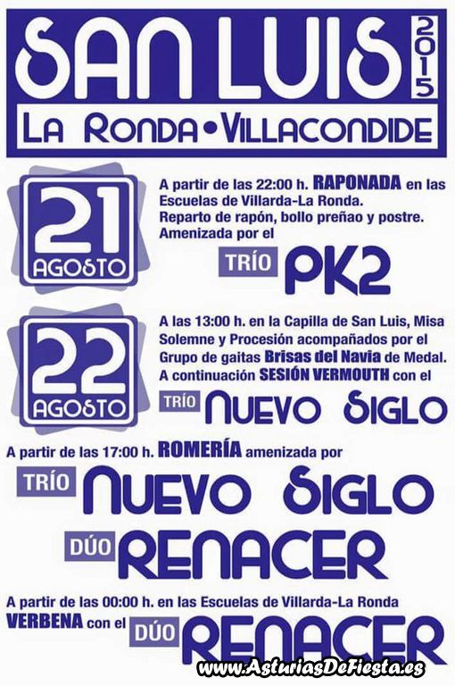 san luis ronda villacondide 2015 [1024x768]