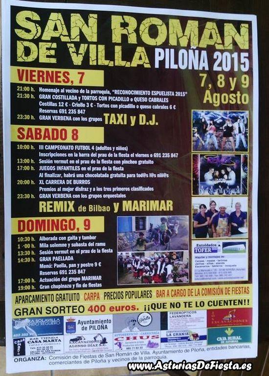 san roman de villa piloña 2015 [1024x768]