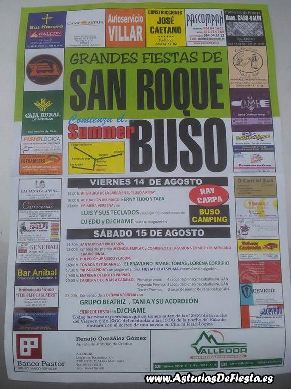 san roque buso 2015 [1024x768]