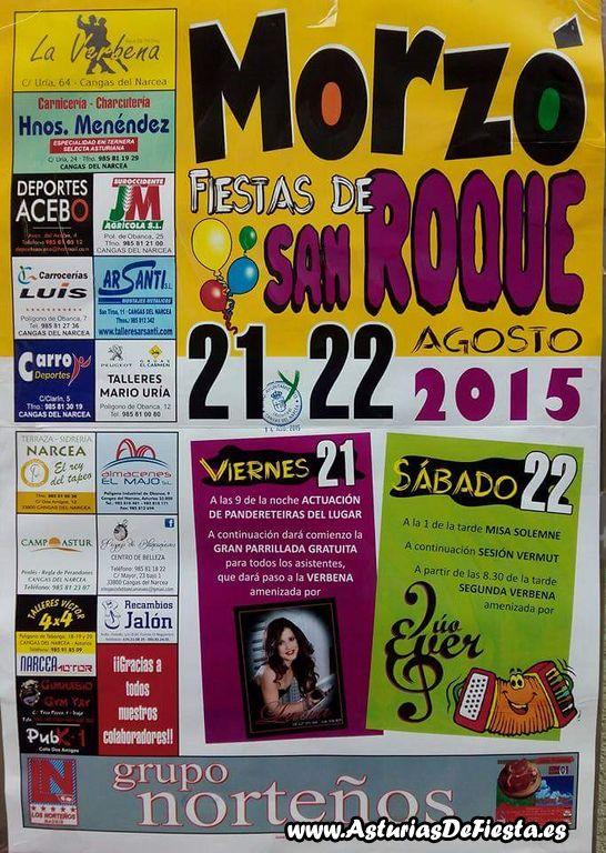 san roque morzó 2015 [1024x768]