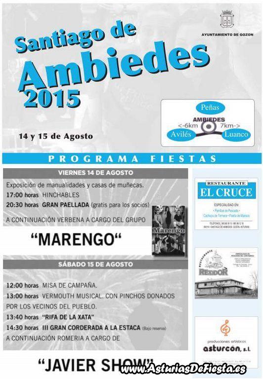 santiago ambiedes 2015 [1024x768]