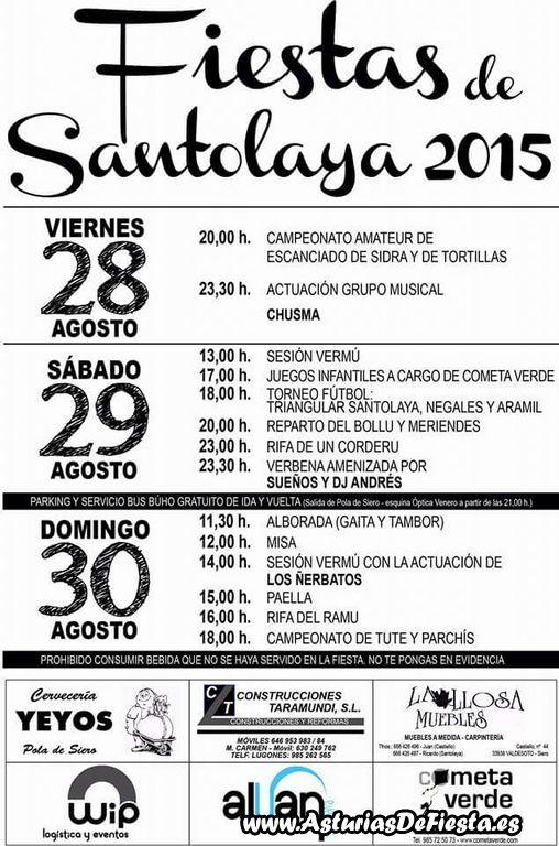 santolaya 2015 [1024x768]
