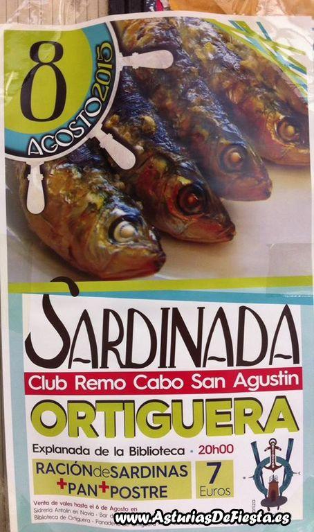 sardinada ortiguera 2015 [1024x768]