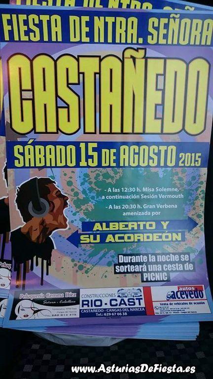 señora castañedo 2015 [1024x768]