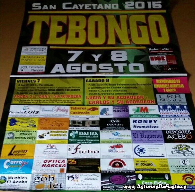 tebongo 2015 [1024x768]