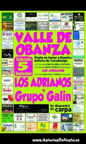 valle obanza castropol 2015 [1024x768]