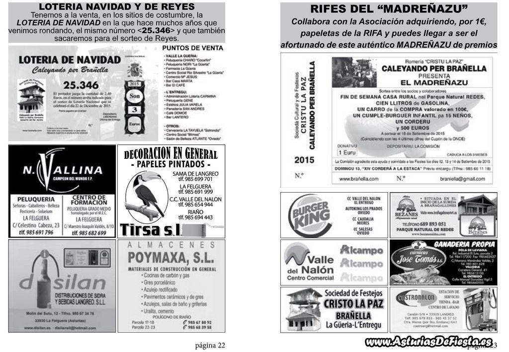 DIPTICO PROGRAMACION ROMERIA BRAÑELLA 2015-12 [1024x768]