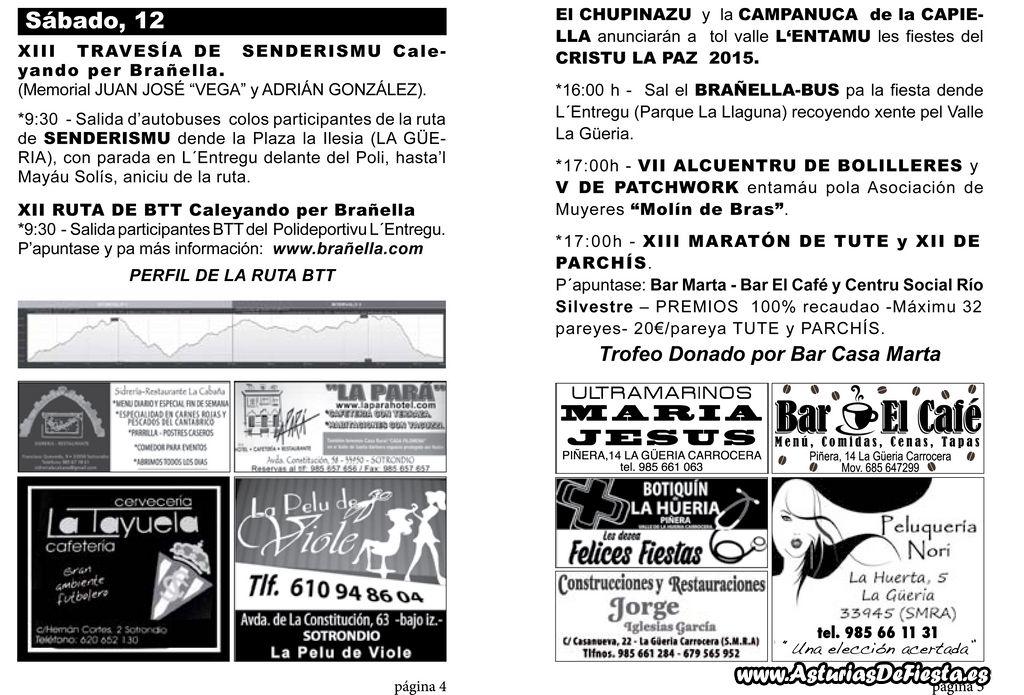 DIPTICO PROGRAMACION ROMERIA BRAÑELLA 2015-3 [1024x768]