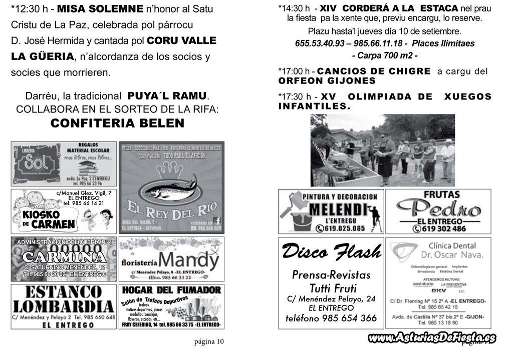 DIPTICO PROGRAMACION ROMERIA BRAÑELLA 2015-6 [1024x768]