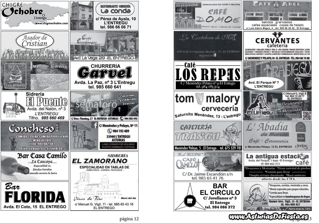 DIPTICO PROGRAMACION ROMERIA BRAÑELLA 2015-7 [1024x768]